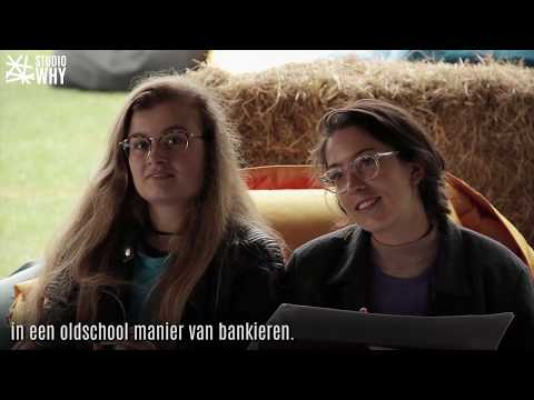STUDIO.WHY | Innovation Games Friesland 2018 | Aftermovie