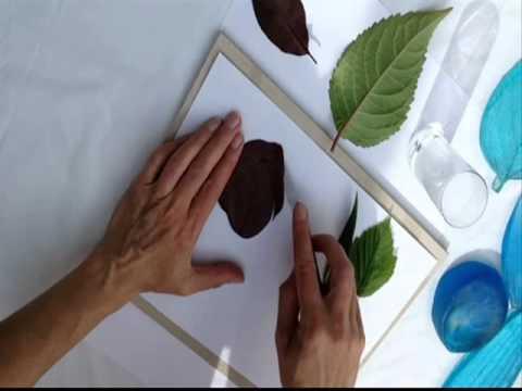 Кондитерские молды изготовление своими руками