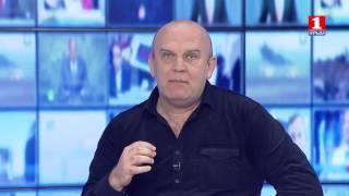 видео Школа информационной безопасности, 2 – 28 апреля — Обучение в Яндексе