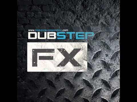 Dubstep FX Samples, Boom SFX, Impacts Sound Effects, Dubstep ...