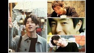 100%'s Seo Minwoo Tribute [1985-2018]
