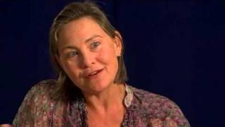 Cherry Jones, Part 2