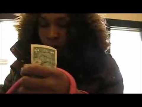 Amoure Deon Dancing to @iAmTooCold - Dancin Or Fuckin (Joker Too Cold) from YouTube · Duration:  2 minutes 49 seconds