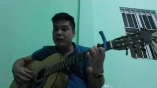 Lk Nhạc lính - Guitar version