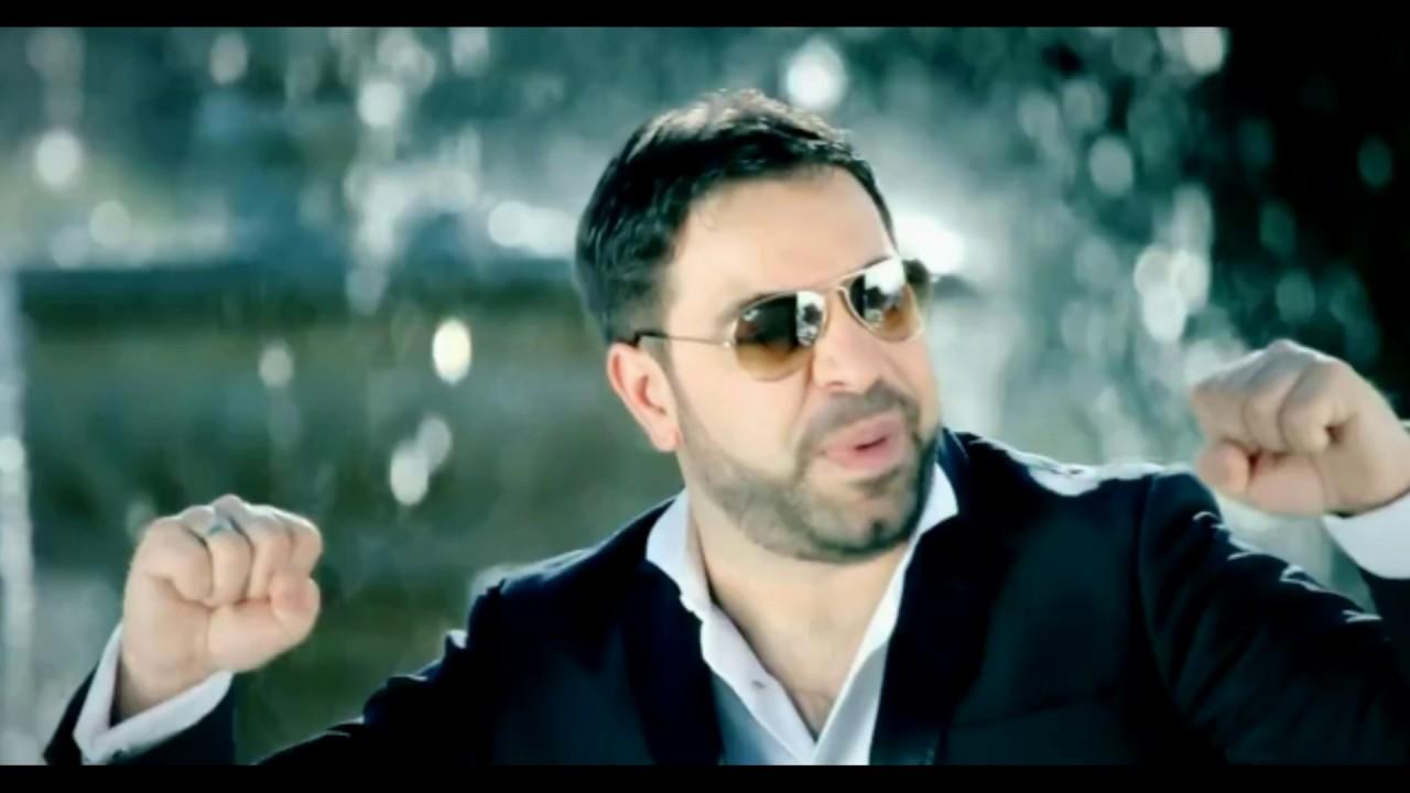 FLORIN SALAM - SAINT TROPEZ - YouTube  |Florin Salam