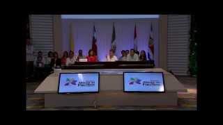 Alianza del Pacífico: La estrategia de integración más innovadora de la región