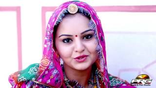 Zeel Hindi Shayari    LOVE    SAD    Full Hd Video    ZEEL MEHTA    FULL HD 2016