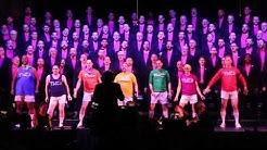 Y.M.C.A. - Philadelphia Gay Men's Chorus presents Anthem!