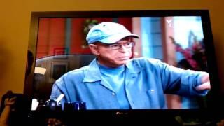 Jim Bakker Show, the wacko is back!