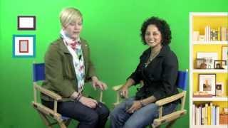 Brooke Interviews Expert Deseri Garcia On Experiential Team Building