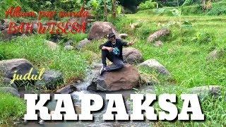 Pop sunda 2019 | judul kapaksa | penyanyi Bah wisesa