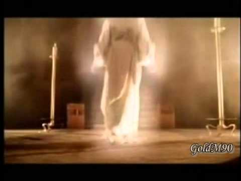 Клип Gregorian - Pie Jesu