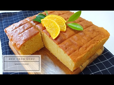 kek-oren-lembut-dan-gebu-resepi-/-orange-butter-cake-recipe-(soft-and-fluffy)