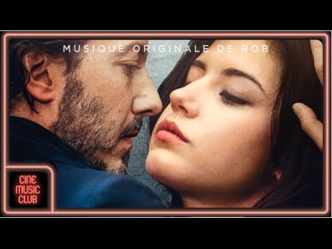 Eperdument - Musique du film par Rob streaming vf