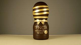 텐가에서 나온 초콜릿 리뷰(당신이 생각하는 그거)일본 …