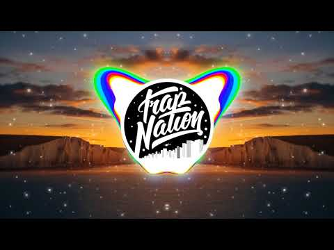 Charlie Puth - How Long (Two Friends Remix)