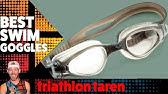 c2bd9a3da1b ROKA X1 Goggle - Dark Grey Mirror (Women s Fit Reference) - YouTube