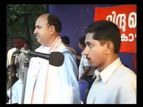 Hindu Highway Dr.Pravin Thogadia Part - 1