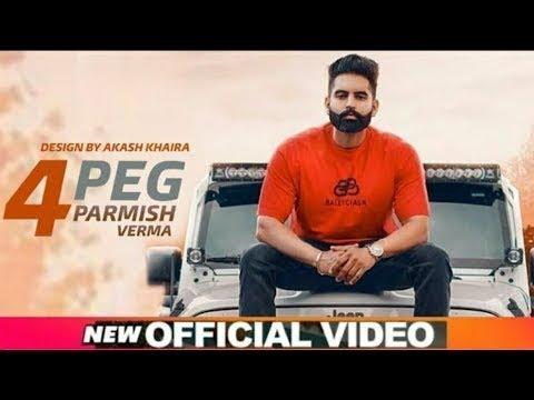 4-yaar-||-4-peg-||-pramish-verma-|-punjabi-new-song-2019-||-full-hd-4k