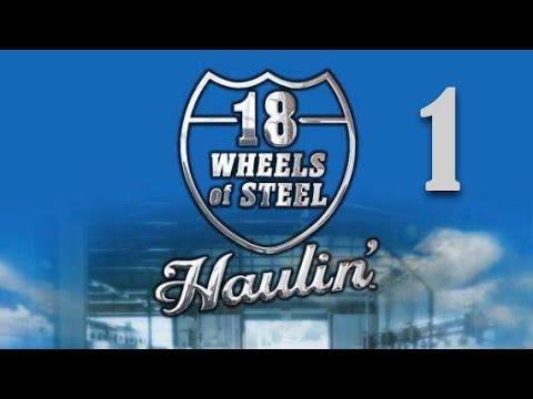 Free Download Zagrajmy W 18 Wos Haulin #1 Mp3 dan Mp4