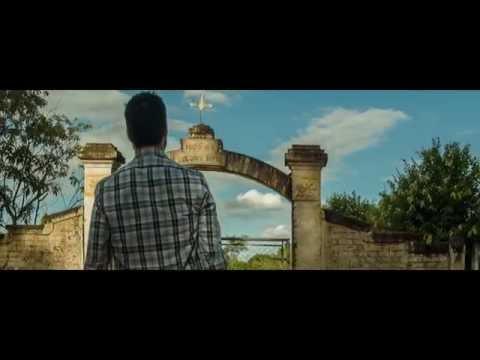 Trailer do filme Altar do Diabo