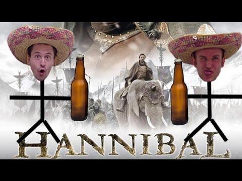 rome at it s worst Hannibal - rome's worst nightmare este un film de televiziune din 2006, produs de british broadcasting corporation el a fost prezentat ca un documentar dramatizat.