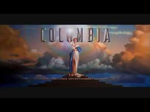 Columbia Pictures/Intermedia/Phoenix Pictures