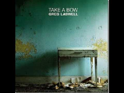 Greg Laswell- Take A Bow music
