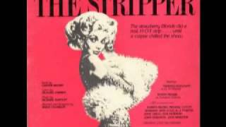 """Video The Stripper Cast - """"Man Of Steel"""" AUDIO ONLY! download MP3, 3GP, MP4, WEBM, AVI, FLV Agustus 2017"""