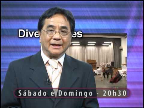 TV Nikkei