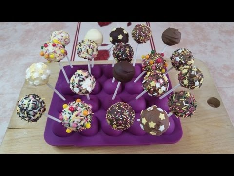 recette-pop-cakes---facile