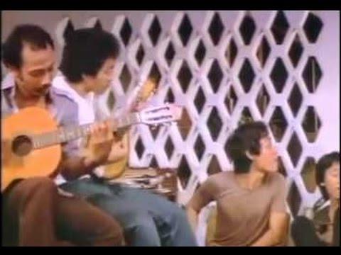 Lagu unik dan lucu INDONESIA JADUL JAMAN DULU