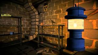 The Long Dark: Inside all Bunker types