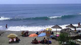 waterfall-social-feature Best Beaches In Bali