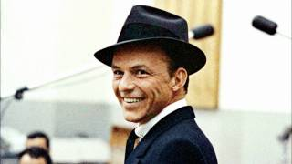 Watch Frank Sinatra You Brought A New Kind Of Love To Me video