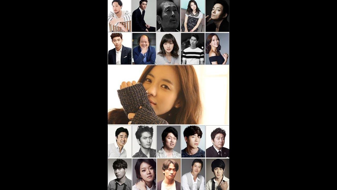Website free download korean movie / Ae apocalypse earth movie cast