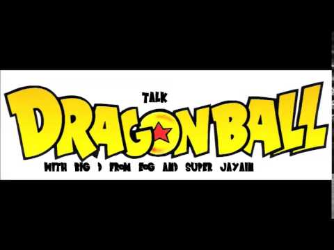 "BREAKING NEWS TALK DB: DETAILS ON ""Dragon Ball Super"" - What we know 100%"