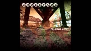 Crossfade - Falling Away (Full Album)