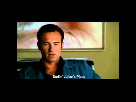 Nip/Tuck:  Deleted Scenes - Montana/Sassy/Justice 1.11