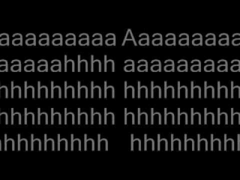 Christopher Robin's Dead with lyrics