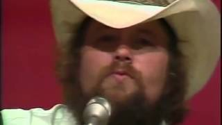 Charlie Daniels   People say I
