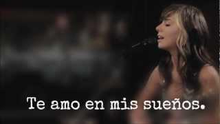 Daydream - Christina Perri (Sub. Español)