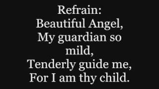 catholic-hymnal-guardian-angel-from-heaven-so-bright