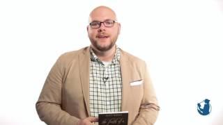 The Faith of a Mockingbird Bible Study by Matt Rawle