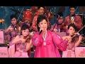 Samjiyon Band Gives Performance in Wonsan