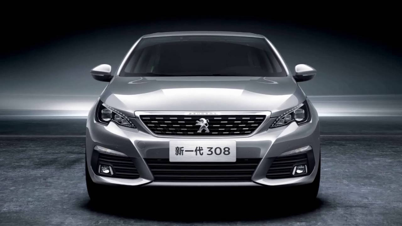 2018 peugeot 308 sw. modren 308 2017 peugeot 308 sedan throughout 2018 peugeot sw