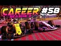 f1-2017-career-mode-part-58-insane-results-all-round.html