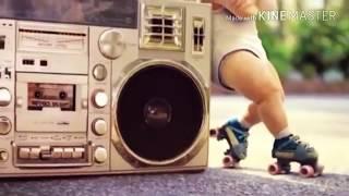 Mundiya tu bachke rahi (ft.Babies)
