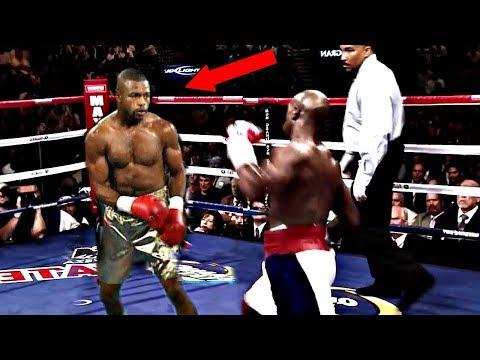 Scientific Studies Prove This Is The Best Boxer Ever!?
