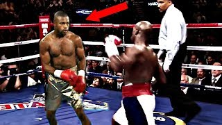 Scientific Studies Prove This Is The Best Boxer Ever!? thumbnail
